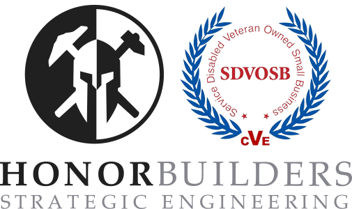 Honor Builders