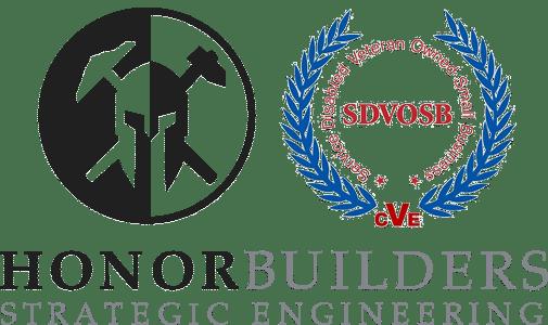 Honor Builders